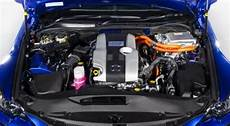 how does a cars engine work 2005 lexus ls parking system how does lexus hybrid drive work lexus