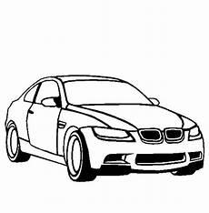 bmw car m3 coloring pages best place to color