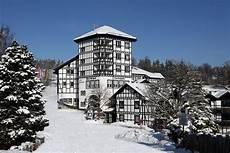 Sauerland Hotel - dorint hotel sportresort winterberg sauerland