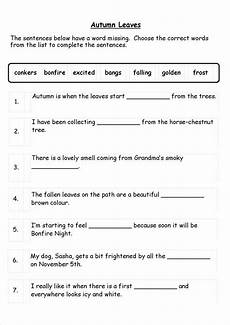 ks1 reading skills national curriculum literacy guided reading comprehension