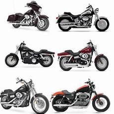 Kaisar Ruby Modif Sportster by Ajang Info Moge Dafttar Harga Harley Davidson 2013