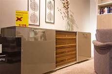 the best hulsta sideboards