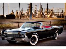 1967 Lincoln Continental For Sale Classiccars Cc