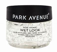 Hair Gel For Mens Hair top 5 best hair gels for available in india