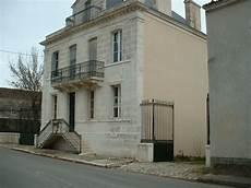 renovation facade maison ancienne r 233 novation de fa 231 ade sur maison ancienne cfc facades