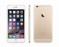 apple iphone 6 128gb gold r11999 00 cellular phones