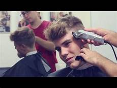 justin bieber hairstyle how to style with by vilain gold digger men s hair tutorial youtube