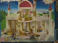 Playmobil Ausmalbilder Schloss Playmobil Schloss 4250 K 252 Che 4251 Schlafzimmer 4253