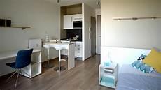 Wohnung In gro 223 st 228 dter leben auf immer kleinerem raum