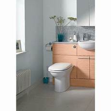 home of colour kitchen and bathroom silver mist matt emulsion paint 2 5l at homebase be