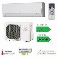 Prix Sonde Climatiseur Climatiseur Comparer 7162 Offres