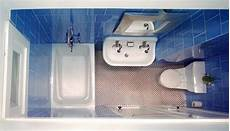 micro salle de bain 91444 13 best small bathroom 2m 178 images on small bathrooms tiny bathrooms and small bathroom