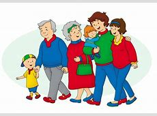 How Tall Is Caillou,Caillou (character) | Caillou Wiki | Fandom|2020-12-31