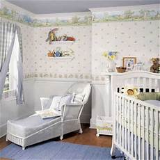 kinderzimmer tapete ideen simply home designs home interior design decor baby