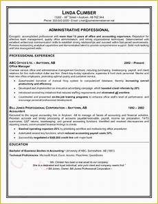 canadian resume template free of resume format for in canada sidemcicek
