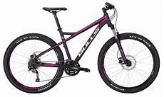 bulls fahrrad damen bulls zarena 27 5 zoll shimano 24gang mountainbike 41cm