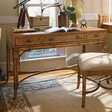 home office furniture west palm beach found it at wayfair tommy bahama home beach house