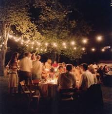 weddingspies fall outdoor wedding fall outdoor wedding