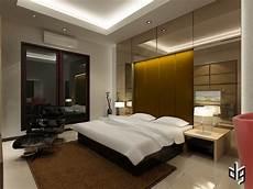 Bali Agung Property Kumpulan Desain Interior 3d