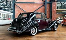 old cars and repair manuals free 2009 bentley continental flying spur spare parts catalogs 1952 bentley mk vi saloon 4 5 litre manual richmonds classic and prestige cars storage and