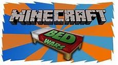 bed wars nitradopedia