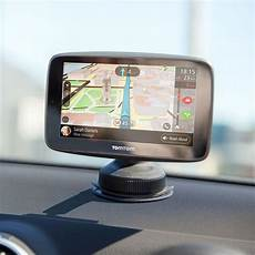 tomtom go 620 6 inch gps navigation device with free