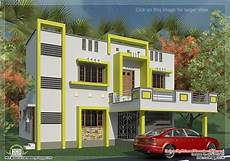 tamil nadu house plans with photos tamilnadu house design in 1650 sq feet house design plans