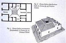 roman atrium house plan best house plans design ideas for home wonderful roman