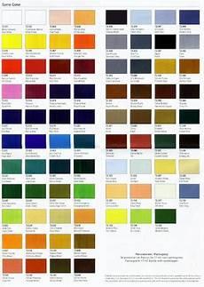vallejo game color starter bundle any 9 17ml paint bottles range of colours ebay