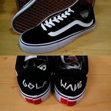 Jual Sepatu Vans Oldskool jual sepatu vans skool home