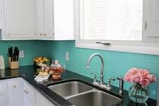 8 diy tile kitchen backsplashes that are worth installing