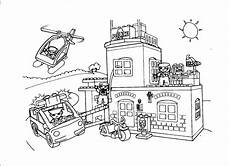 kleurplaat playmobil huis 28 afbeeldingen