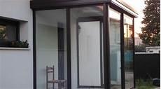 veranda sur mesure en kit prix d une v 233 randa en kit co 251 t moyen tarif de pose