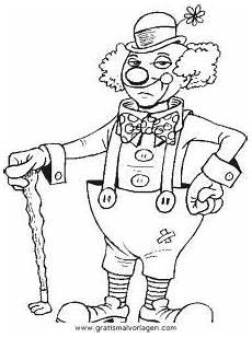 Malvorlagen Zirkus Quest Zirkus 55 Gratis Malvorlage In Fantasie Zirkus Ausmalen