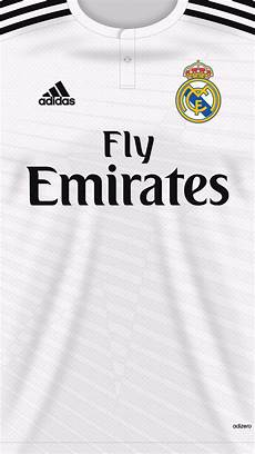 real madrid iphone 7 wallpaper real madrid iphone 7 2020 live wallpaper hd