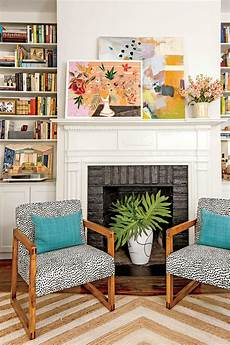 small space decorating pictures 50 small space decorating tricks southern living