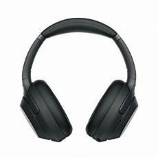 sony wh 1000xm3 casque bluetooth 224 r 233 duction de bruit sans