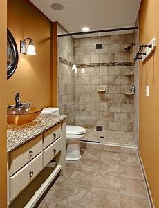 remodeling small bathroom ideas on a budget 7 pictures