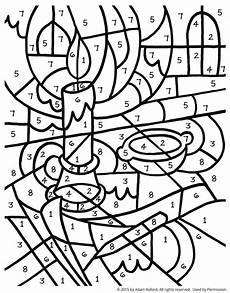 count by numbers malvorlagen malvorlagen coloring design