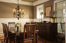 painting company naperville il
