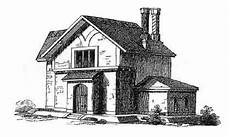old english cottage house plans old english cottage house plans small english cottage