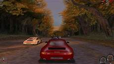 Need For Speed Porsche Unleashed Lutris