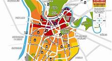Quels Sont Les Prix De L Immobilier 224 Grenoble