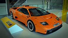 lambo diablo gt lamborghini diablo gt sports car 183 free photo on pixabay