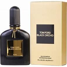 tom ford black orchid parfumo tom ford tom ford black orchid eau de parfum spray 30 ml