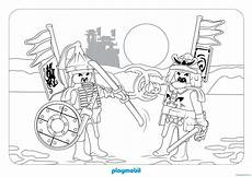 playmobil knights coloring pages coloring pages for