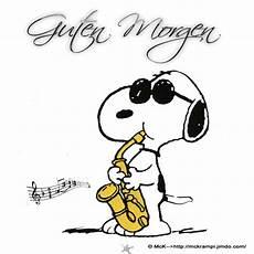 Mck Montag 180 S Gb Snoopy 4 Bilder Animation Mit Bbcode Bei
