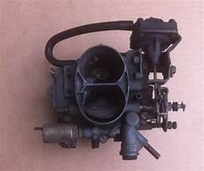 pieces detachees renault 4l occasion pi 232 ces d 233 tach 233 es 2cv et mehari carburateur solex