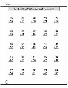 free division worksheets for year 3 6822 year 3 maths worksheets free and printable learning printable