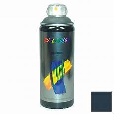 lack ral 7016 anthrazitgrau dupli color buntlack spray platinum ral 7016 anthrazitgrau 400 ml seidenmatt bauhaus